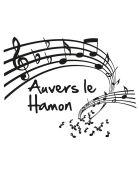 2016-04-23 harmonie 6