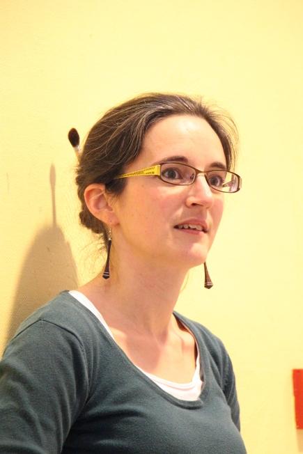 la cantonade IMG_2008