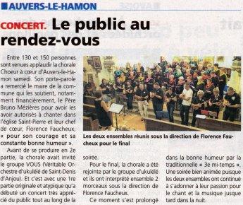 2018-06-02-Auvers-Les-Nouvelles-7-06