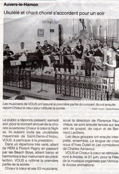 2018-06-02-Auvers-Ouest-France-6-06